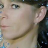 Svetlana, 41  , Teplodar