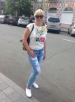 Natalya, 50  , Vladivostok