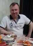 Sashko, 43  , Penza