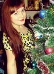 Натали, 26  , Kondopoga