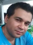 Josuha, 32  , Port Louis