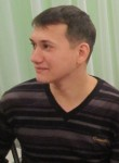 Aleks, 30  , Belebey
