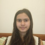 Pamela, 19  , Carcare