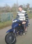 sergey, 27  , Kursk