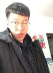 华仔仔, 26, Changping