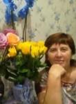 Tatyana, 57  , Kostroma
