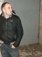 Vladislav, 46, Russia, Perm