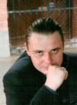 Sergey, 40  , Kaliningrad