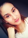 myakha, 20  , Abadan