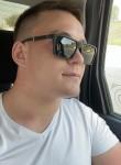 Aleks, 24  , Yekaterinburg