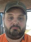 Kramer , 35  , Burlington (State of Iowa)