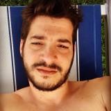 Giovanni, 27  , Casalpusterlengo