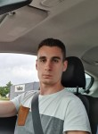 Micka, 24  , Dole