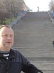 Sergey, 55  , Kaliningrad