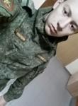 molotkovvlad139