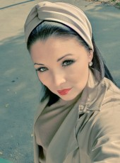 Nadenka, 42, Russia, Samara
