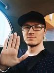 Aleksey, 28, Kharkiv