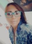 Mary, 42  , Maracay