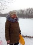 Tatyana, 27  , Khabarovsk