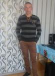 Viktor, 33  , Lopatino