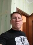 Gennadiy, 41  , Zlatoust