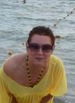 Liliya, 58  , Belebey