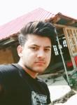 Mohit Rajput, 18  , Shimla