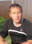 albert, 44  , Orekhovo-Zuyevo