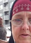 Susan Briel 59, 61  , Borough of Queens