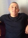 Ramil, 50  , Almetevsk