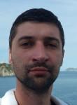 Кирилл, 30 лет, Маріуполь