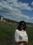 Ekaterina, 37  , Buzuluk