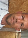 Vitaliy Andree, 42  , Slobozia (Ialomita)