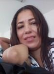 sofia, 37, Santo Tomas
