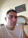 Slavi, 32  , Limassol