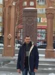 Yuriy, 41, Astana
