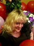 Lidiya, 60, Moscow