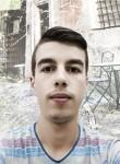 Ilya, 24  , Ungheni