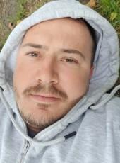 Vasil, 34, United Kingdom, London