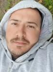 Vasil, 34  , London