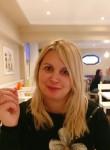 Aleksandra, 36, Moscow