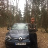 Taras, 32  , Volodimir-Volinskiy
