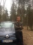 Taras, 30  , Volodimir-Volinskiy