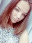 Elena, 20  , Ladozhskaya