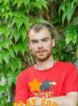 Sergey, 30  , Budapest