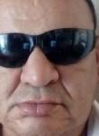 Danilo, 57  , Louveira