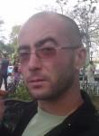 Ivan, 43  , Protvino