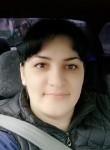 Nastasya, 35, Ulyanovsk