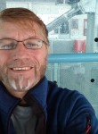 Lukas, 56  , Chur