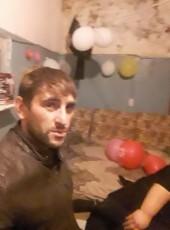 Ara, 21, Russia, Solnechnogorsk